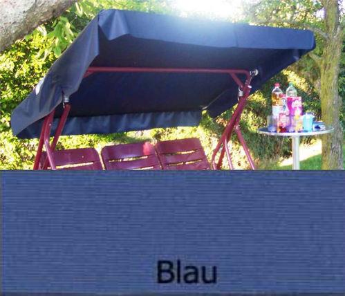 ersatzdach hollywoodschaukel schaukeldach nach ihren vorgaben. Black Bedroom Furniture Sets. Home Design Ideas
